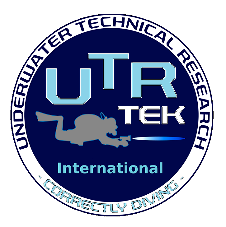 Technical Committee UTRtek