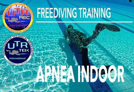 APNEA INDOOR